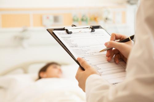 Hôpital : 7 Français sur 10 satisfaits de leur séjour
