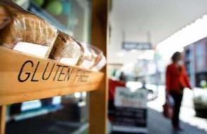 Régime sans gluten : les médecins tirent la sonnette d'alarme
