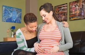 PMA : le comité d'éthique ouvre la voie à toutes les femmes