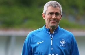 Euro 2016 : la récupération des joueurs par le médecin des Bleus