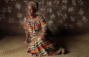 Excision : les femmes brisent le tabou