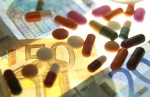 Ces médicaments qui menacent la Sécurité sociale