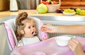 Le goût : ami ou ennemi de notre alimentation ?