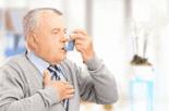 Asthme : traiter la crise et prévenir l'aggravation de l'inflammation