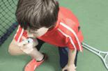 Asthme de l'enfant et de l'adolescent : l'allergie est très fréquente