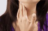 Lymphome et maladie de Hodgkin : le gros ganglion persistant doit faire consulter