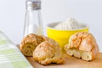 Intolérance au gluten : une maladie auto-immune qui conduit à la maladie cœliaque