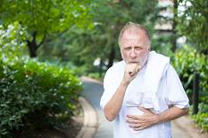 Pneumonie : une infection grave du poumon qu'il faut prévenir