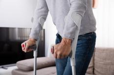 Myélome multiple : vers un réel espoir de guérison