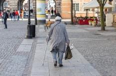 Coxarthrose : l'arthrose de hanche n'a pas toujours besoin de prothèse