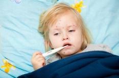 Rougeole : ne pas se vacciner fait resurgir le risque lié à la maladie