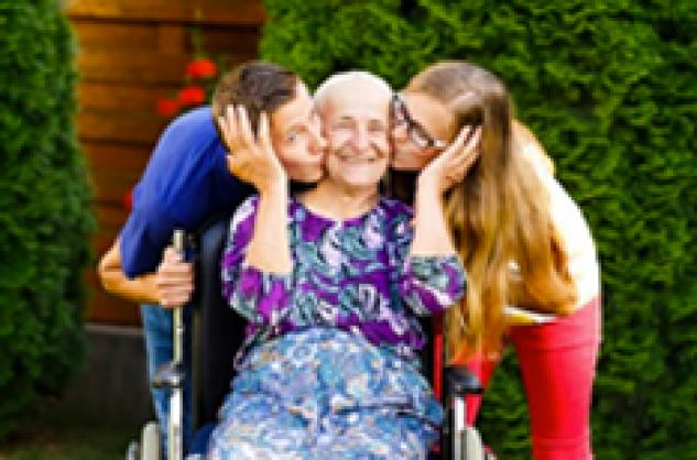 Maladie de Parkinson - TRAITEMENT - Pourquoi Docteur