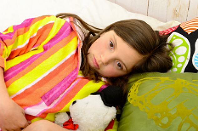 gastroent rite de l enfant une diarrh e aigu virale et douloureuse pourquoi docteur. Black Bedroom Furniture Sets. Home Design Ideas