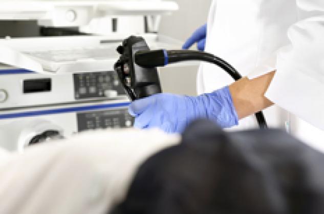 cancer du colon et du rectum gu rison dans 9 cas sur 10 au stade pr coce pourquoi docteur. Black Bedroom Furniture Sets. Home Design Ideas