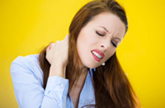 maladies pkoidoc fibromyalgie souffrance terrain neurologique