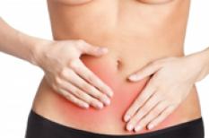 Gastroentérite : une diarrhée aiguë surtout virale et épidémique