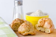 Intolérance au gluten : une forme d'allergie qui conduit à la maladie cœliaque