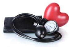 Hypertension artérielle: une maladie silencieuse à risquepour le cœur et les artères
