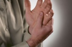 Lupus : une maladie auto-immune aux multiples visages