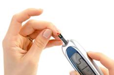 Diabète de type 2 : le traitement permet de réduire le risque cardiovasculaire et la mortalité
