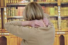 Arthrose : des douleurs sans lien obligé avec le vieillissement