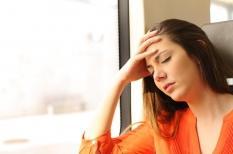 Mal des transports : la rééducation de l'oreille interne marche contre la cinétose