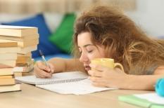 Narcolepsie, hypersomnie : une somnolence diurne excessive particulière