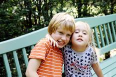 Autisme : une épidémie de troubles du développement de l'enfant