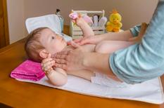 Bronchiolite du nourrisson : une infection virale bénigne à surveiller de près