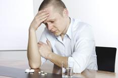 Burn-out : le syndrome d'épuisement professionnel est une souffrance