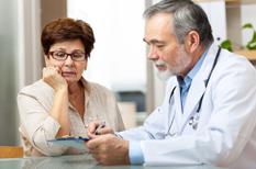 Cancer de l'ovaire : le diagnostic précoce est difficile