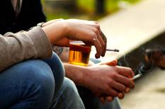 Cancers du nez, de la bouche et de la gorge : trop de tabac et d'alcool