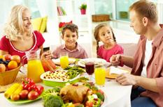 Diabète : comprendre pour mieux se traiter