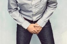 Incontinence urinaire : les fuites ne sont pas une fatalité