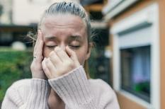 Accident vasculaire cérébral : le traitement urgent permet de récupérer