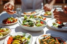 Diabète et alimentation : une des clés du succès de l'équilibre glycémique