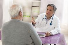 Adénome de la prostate : une hypertrophie bénigne que l'on traite