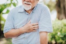 Endocardite : une infection du cœur dont la fréquence n'a pas diminué