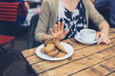 Intolérance alimentaire : le lactose est le plus souvent impliqué