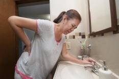Pyélonéphrite : une infection urinaire à prendre au sérieux