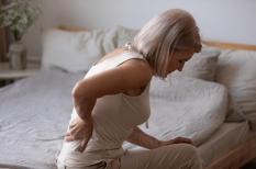 Carence en vitamine D : l'ostéomalacie et le rachitisme sont rares mais un déficit est fréquent