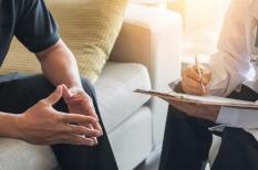 Leucémie lymphoïde chronique : à surveiller avant d'éventuellement traiter
