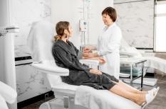 Diabète et nerfs : une neuropathie insidieuse qui devient douloureuse