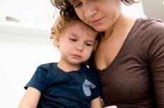 Douleur chez l'enfant : mieux l'évaluer pour bien la traiter