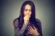 Tuberculose : une des maladies contagieuses les plus meurtrières