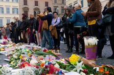 Trouble de stress post-traumatique : une aide précoce est préférable