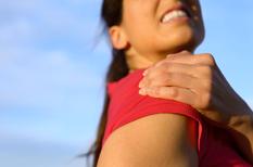 Tendinites : des douleurs de surmenage ou de mauvaise utilisation