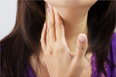 Lymphome non hodgkinien : le gros ganglion persistant doit faire consulter