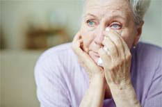 Zona : une réactivation douloureuse du virus de la varicelle