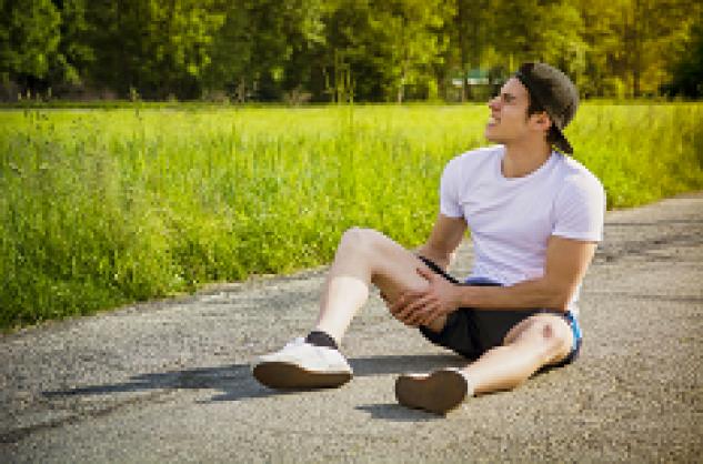 Crampes - CAUSES - Pourquoi Docteur